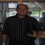 DR.Denny Purba,SH LLM