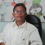 Drs. Prawoto