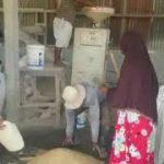 YPI Melakukan Penguatan Kelompok Tani Di Desa Sambo – Sulawesi Tengah