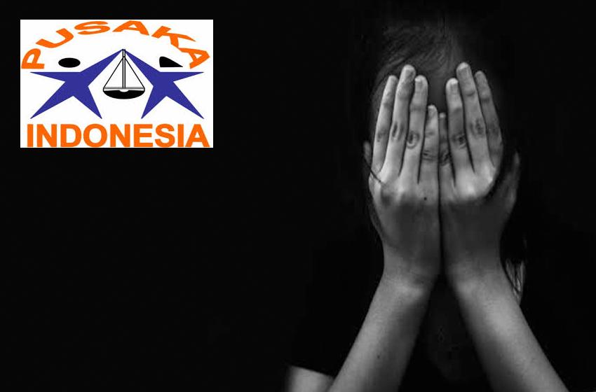 Catatan Akhir Tahun 2019, Yayasan Pusaka Indonesia