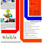 TRAINING ON COMMUNITY BASED DISASTER RISK MANAGEMENT FOR COMMUNITY