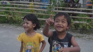YPI: Toro Menuju Desa Tangguh Bencana