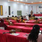 YPI Gelar Workshop Pembelajaran Pemulihan Mata Pencaharian dan Pengurangan Resiko Bencana
