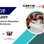 Workshop Pembelajaran Program Pemulihan Mata Pencaharian dan Pengurangan Resiko Bencana
