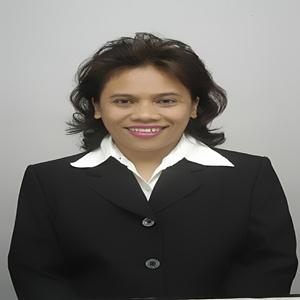 Prof. Dr. Ningrum Natasya Sirait, SH, MLI