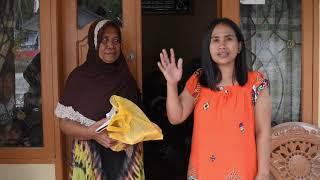 YPI Respon Covid 19 di Sulawesi Tengah