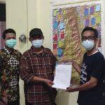 YPI Beri Penguatan Kapasitas Untuk Kesiapsiagaan Bencana di Sigi