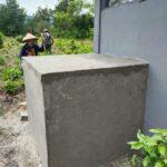 Produksi Rumah Kompos